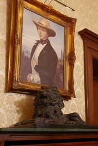 villa-achenbach-portrait-oswals-achenbach-loewe