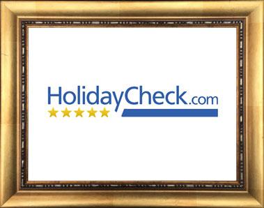 hotelportale-holidaycheck-klein