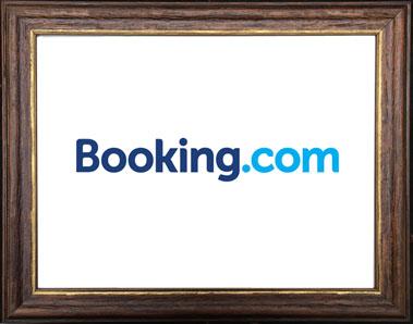 hotelportale-bookingcom-klein