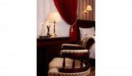 Doppelzimmer-getrennte-Betten-Zimmer-29-2a