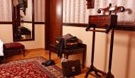 Doppelzimmer-mit-getrennten-Betten-2