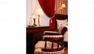 Doppelzimmer-mit-getrennten-Betten-4