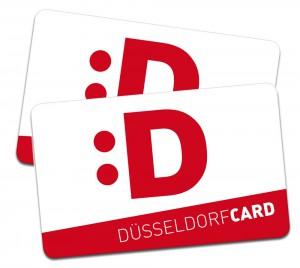 DusseldorfCard_Doppel