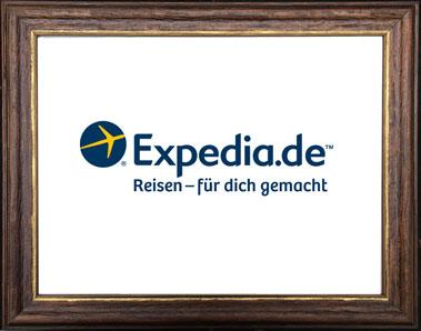 hotelportale-expedia-de-klein
