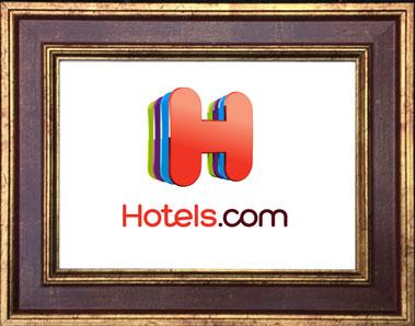 hotelportale-hotelcom-klein
