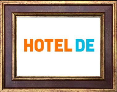 hotelportale-hotelde-klein