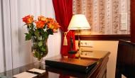 Klassisches-Einzelzimmer-2