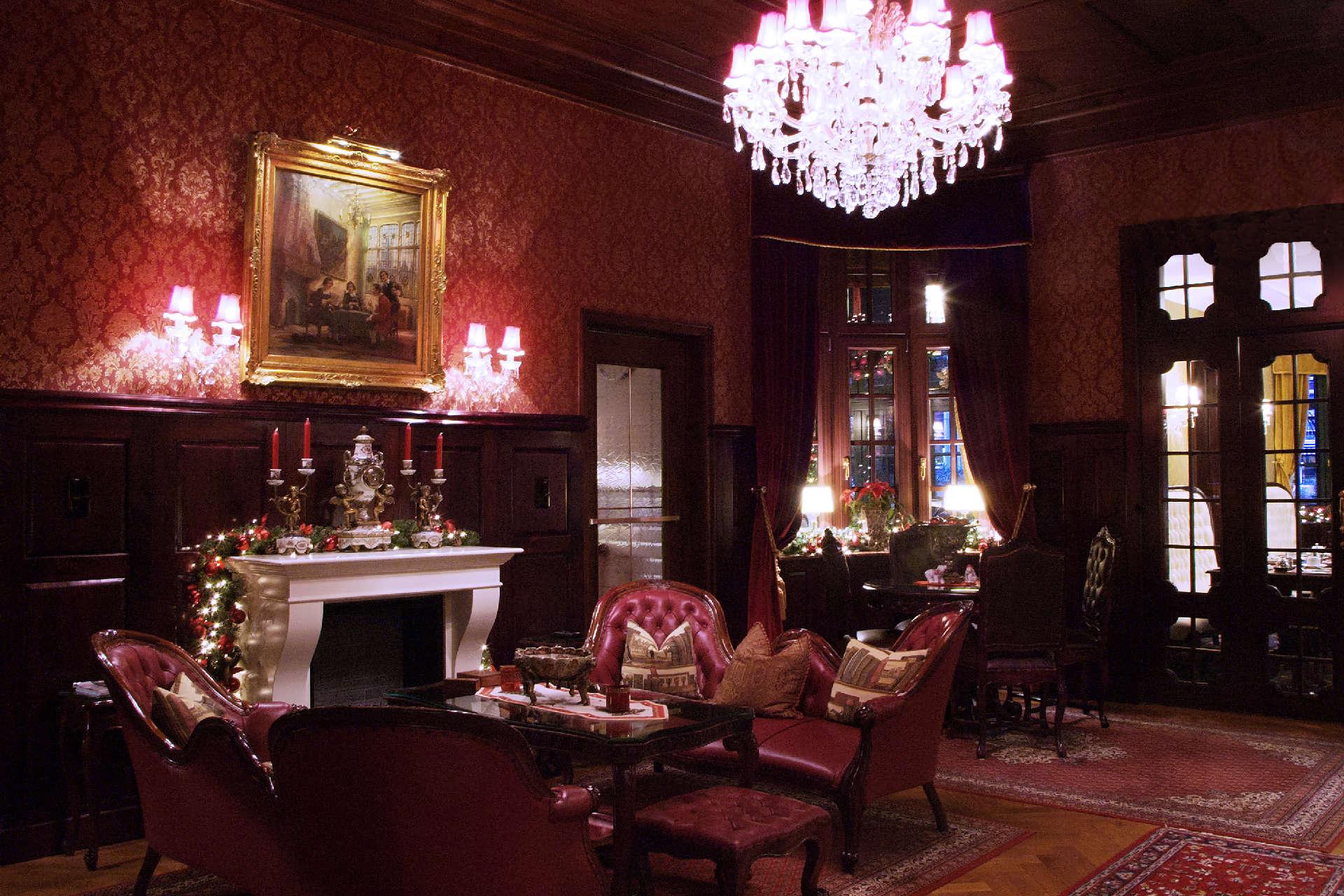 lobby-weihnachten2015