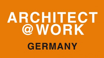 logo-architectatwork