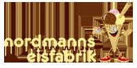 logo_nordmannseisfabrik
