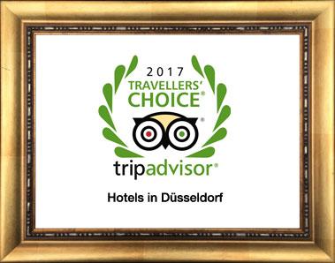 hotelportale-tripadvisor2017-ddorf-de