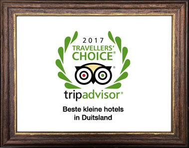 hotelportale-tripadvisor2017-kleinehotels-nl