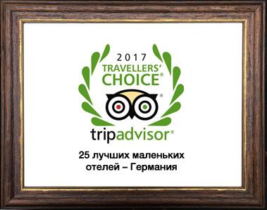 hotelportale-tripadvisor2017-kleinehotels-ru