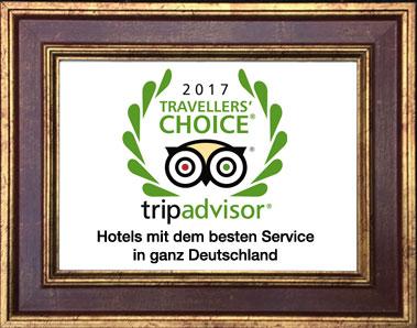 hotelportale-tripadvisor2017-service-de