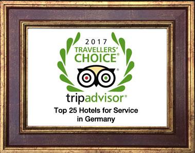 hotelportale-tripadvisor2017-service-en