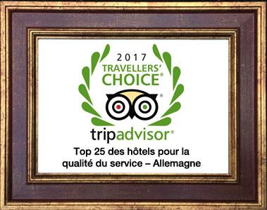 hotelportale-tripadvisor2017-service-fr