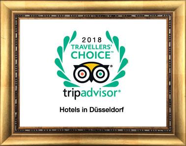 hotelportale-tripadvisor2018-ddorf-de