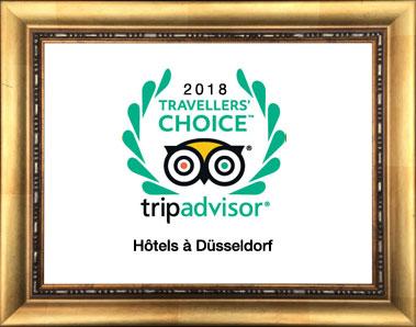 hotelportale-tripadvisor2018-ddorf-fr