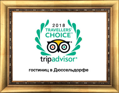 hotelportale-tripadvisor2018-ddorf-ru