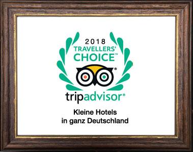 hotelportale-tripadvisor2018-kleinehotels-de