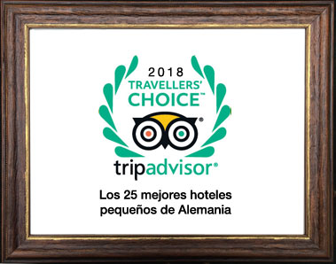 hotelportale-tripadvisor2018-kleinehotels-es