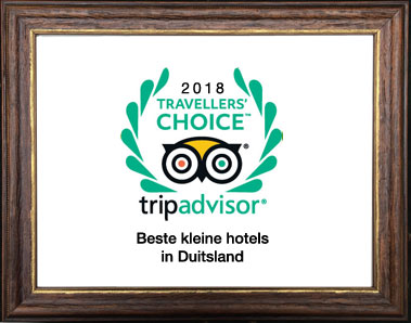 hotelportale-tripadvisor2018-kleinehotels-nl