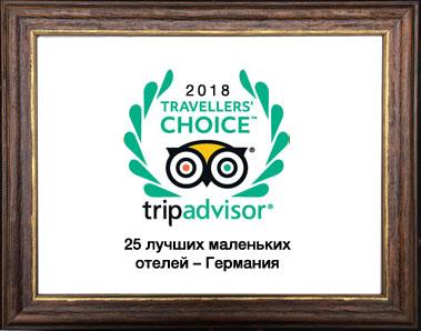 hotelportale-tripadvisor2018-kleinehotels-ru