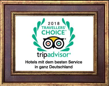 hotelportale-tripadvisor2018-service-de