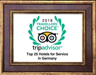 hotelportale-tripadvisor2018-service-en