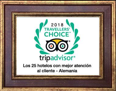 hotelportale-tripadvisor2018-service-es
