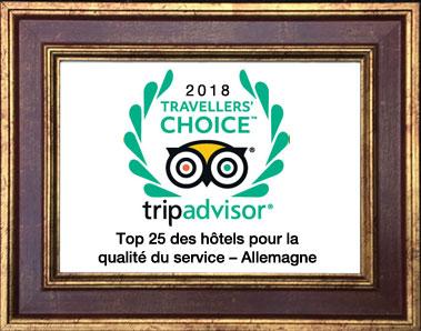 hotelportale-tripadvisor2018-service-fr