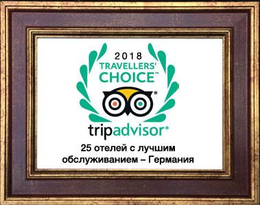 hotelportale-tripadvisor2018-service-ru